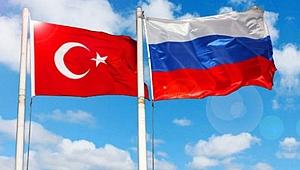 Putin Türkiye'deyken, Rusya'dan flaş S-400 çıkışı!