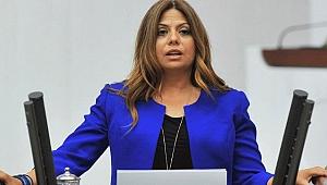 Eski CHP Genel Başkan Yardımcısı hakim karşısına çıkacak