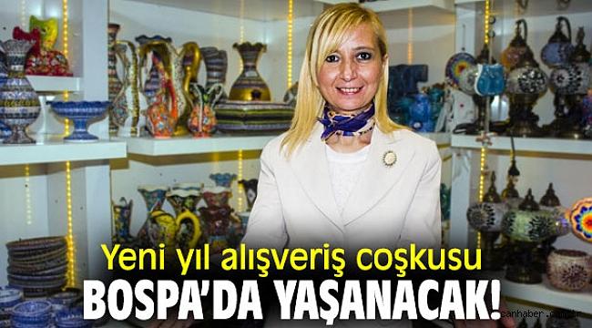İzmir Hediye Fest başlıyor!