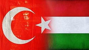 Macaristan'dan flaş Türkiye açıklaması!