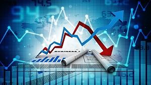 Türkiye Cumhuriyet Merkez Bankası'dan flaş enflasyon açıklaması