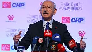 Kılıçdaroğlu'ndan ekonomi için 4 ayaklı strateji önerisi
