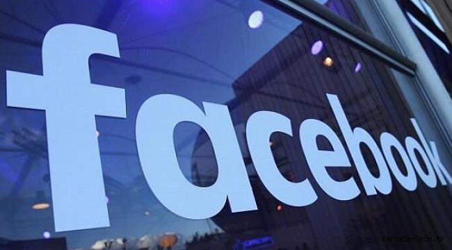 Facebook'a yeni arayüz tasarımı geliyor!