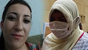 Bursa'da bir kadın; kadın ticareti yüzünden öldürüldü!