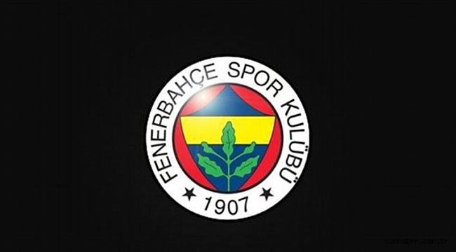 Almanya'ya giden Fenerbahçeli yıldız kafaları karıştırdı