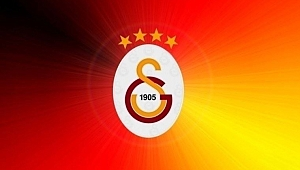 Avrupa'yı reddetti, Galatasaray'da kaldı