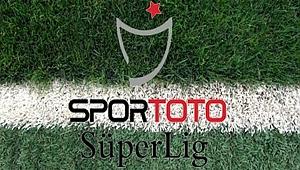 Süper Lig'de yeni sezon 11 Eylül'de başlayacak