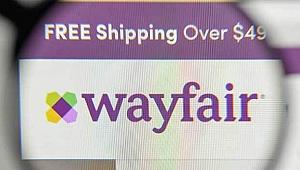 Wayfair: