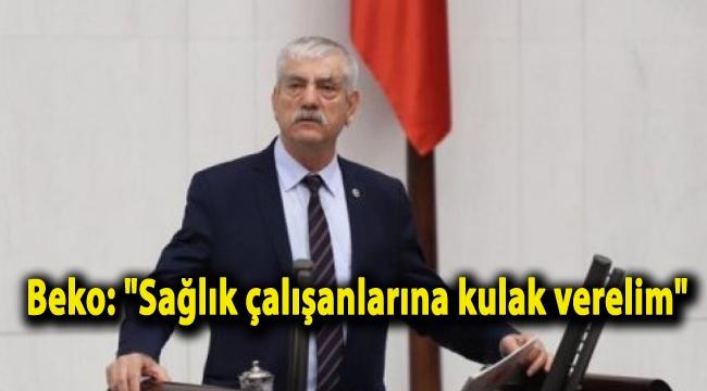 Beko: