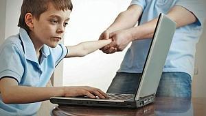 Çocukları internet bağımlılığına karşı nasıl korumalıyız?