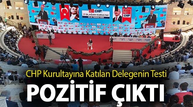 PM'nin netleşmesiyle CHP'de kulisler MYK konusunda bayram boyu hareketliydi