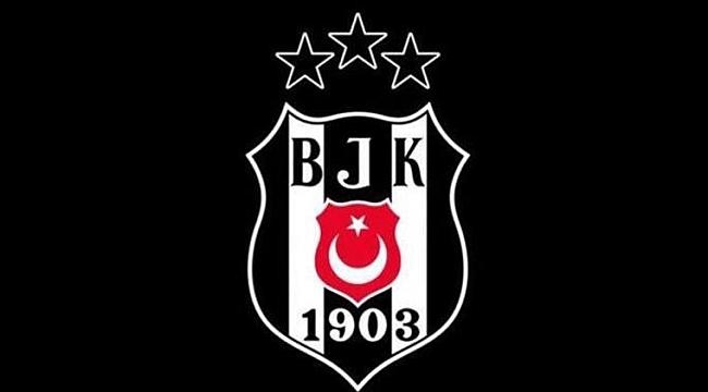 Beşiktaş'ın resmi giyim sponsoru NetWork oldu