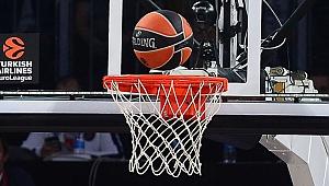 FIBA ve IWBF iş birliklerini güçlendirdi