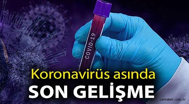 ABD'de Johnson & Johnson ile AstraZeneca firmaları Covid-19 aşı çalışmalarına devam edecek