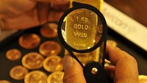 Altın fiyatlarında son durum nasıl? Çeyrek altın fiyatı ne kadar?