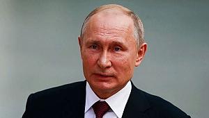 Putin duyurdu: İkinci Covid-19 aşısı tescil edildi