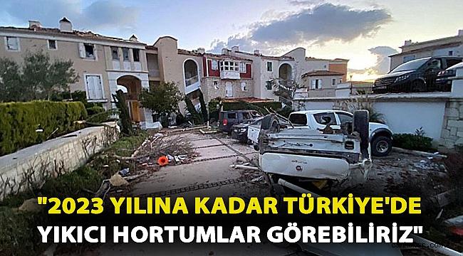 Prof. Dr. Doğan Yaşar: