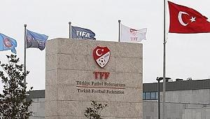 TFF, yerli oyuncu teşvik sistemini açıkladı