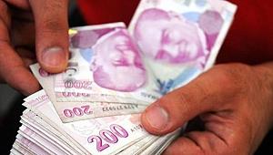 Sabah gazetesi 'yeni asgari ücret'i duyurdu